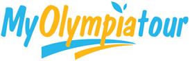 My OlympiaTour