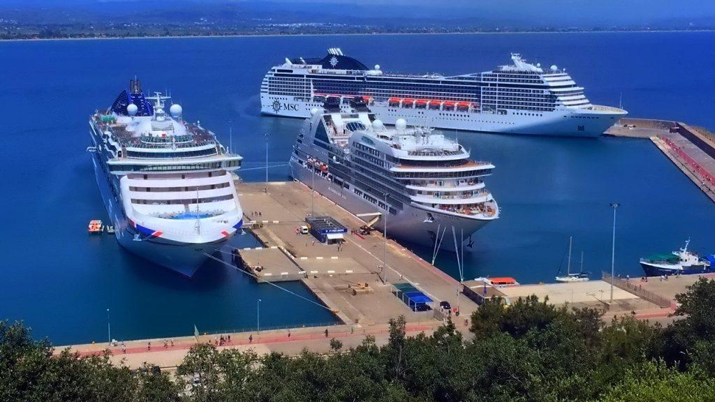 katakolon-cruises-1
